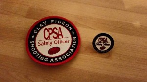 CPSA Safety